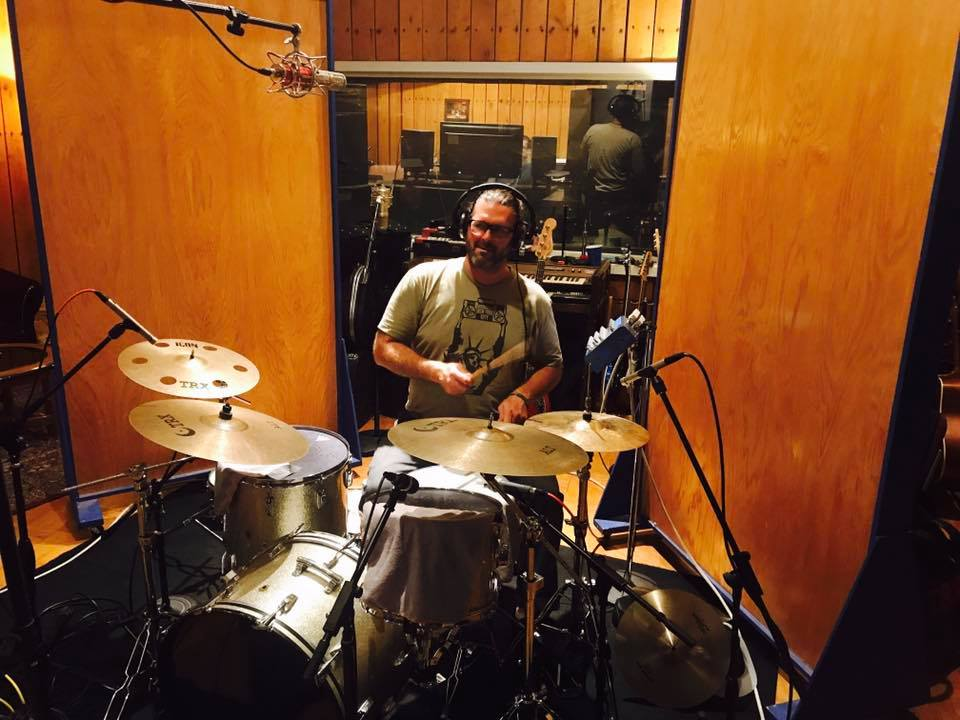Tony Flagiello